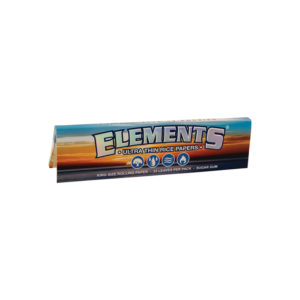 elements-king-size-papers