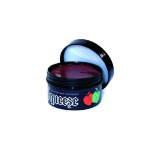 hookah-squeeze-two-apples-150g